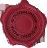 Turkish Enterprise Awards