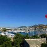2 Nights Bodrum Gulet Cruise