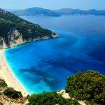 Corfu – Ionian Islands – Athens