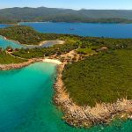 4 Nights Bodrum Gulet Cruise