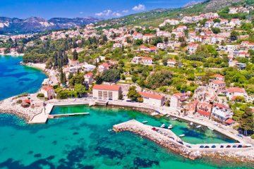 Dubrovnik Gulet Cruise