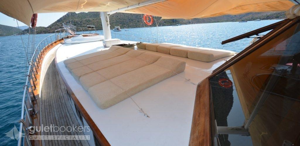 Economical Yacht Rental