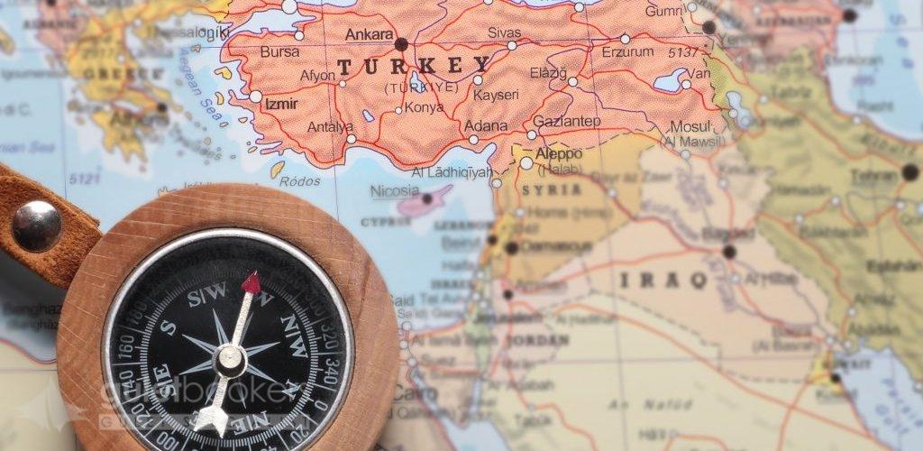 Türkiye'de Lüks Yat Kiralama Tatilleri