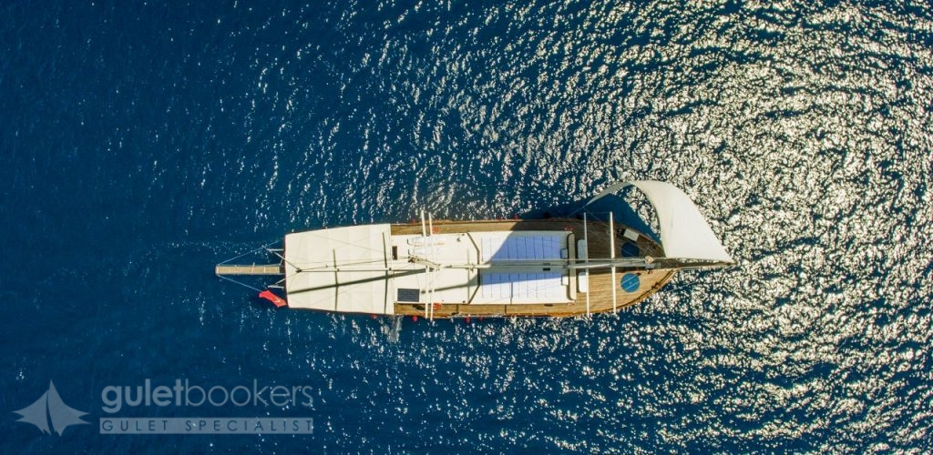 Find a Perfect Yacht For Charter
