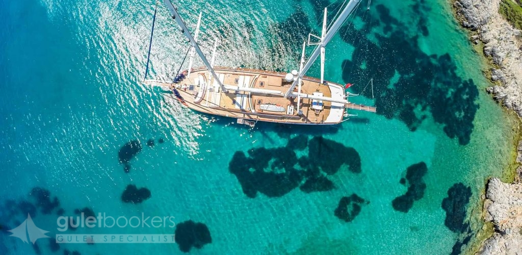 Yacht Charter Recommendations for 2021