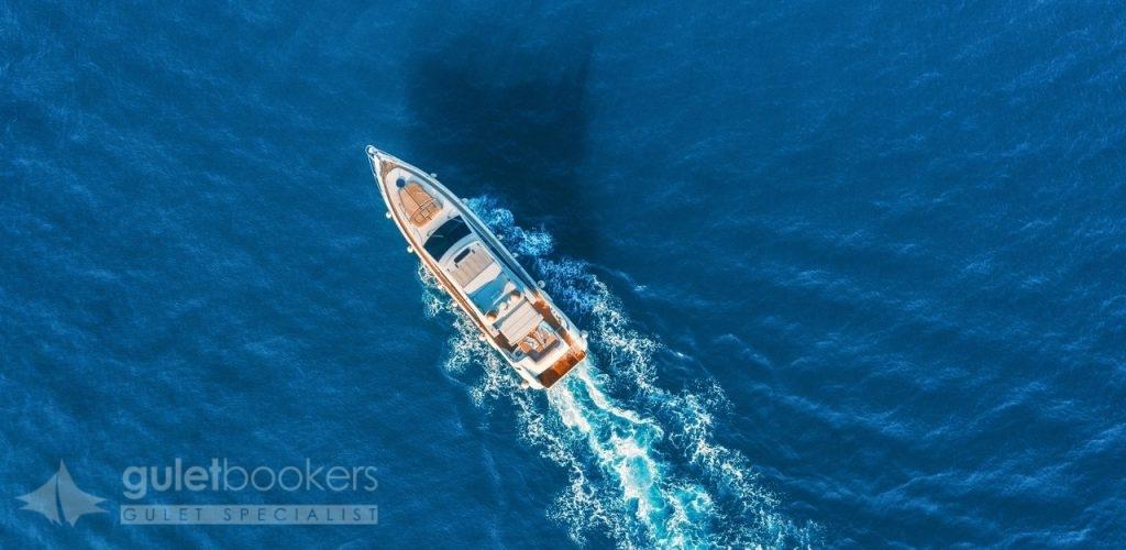 Günlük ve Haftalık Tekne Kiralama Seçenekleri