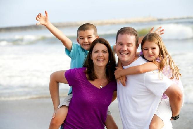 Aileler için Yatlar Gulet Yacht List