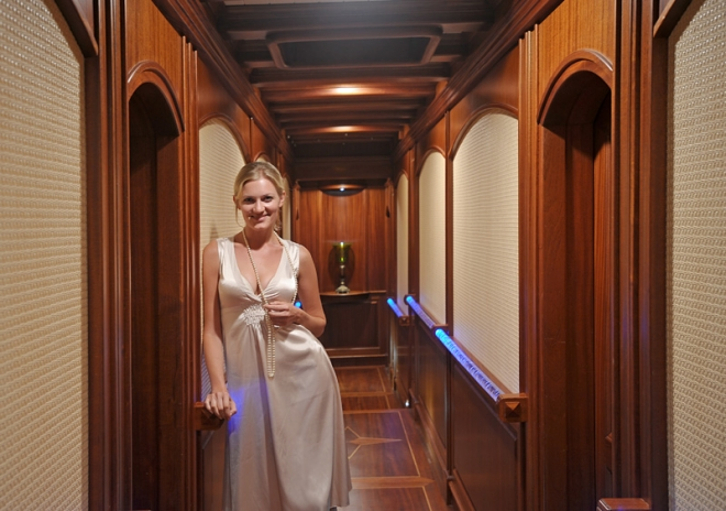 Vip & Best Gulets Gulet Yacht List